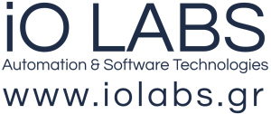 iolabs